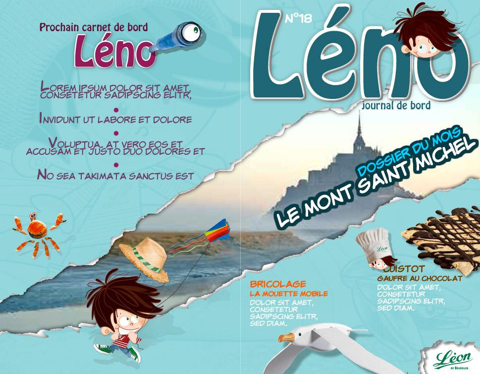 Leno-01