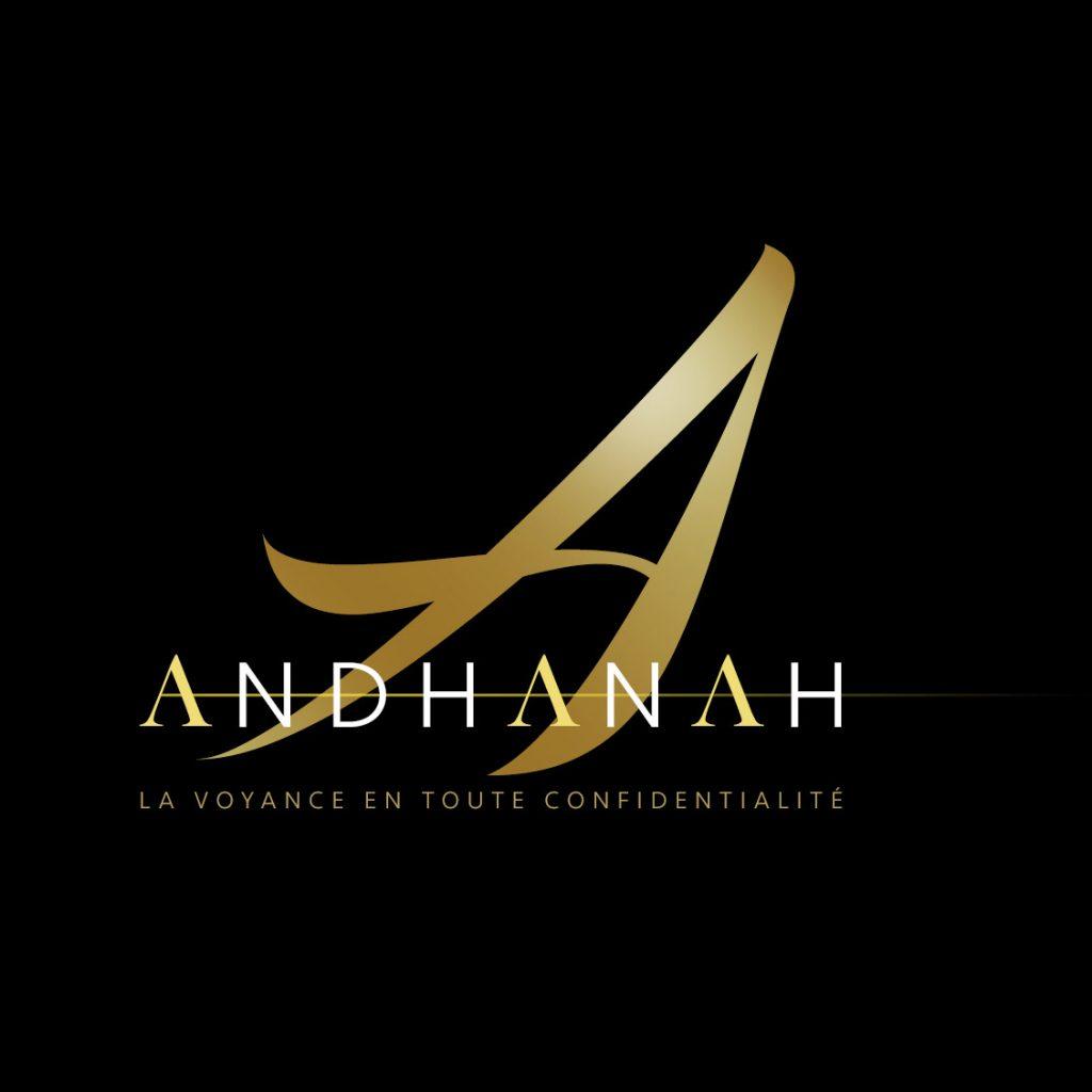 indko-logo-andhanah